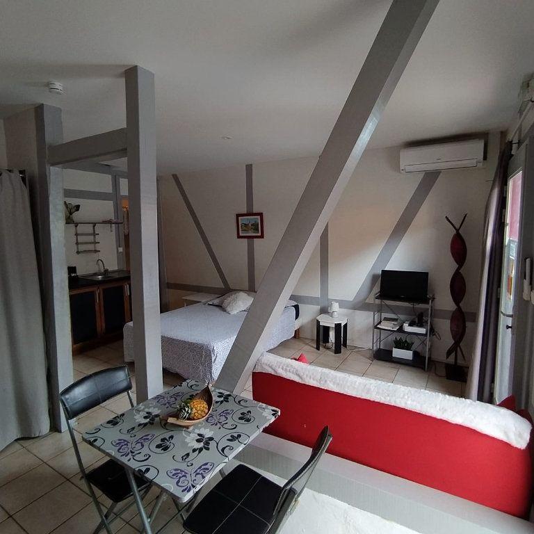 Maison à vendre 7 185m2 à Cayenne vignette-13