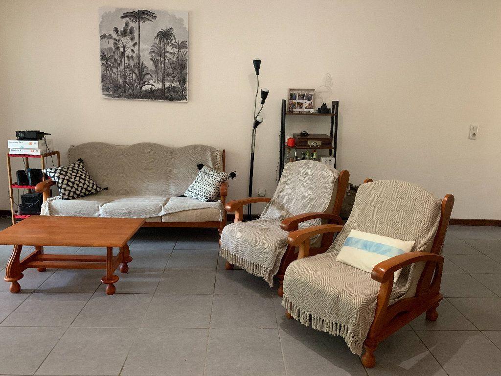 Appartement à vendre 2 60.75m2 à Remire-Montjoly vignette-3