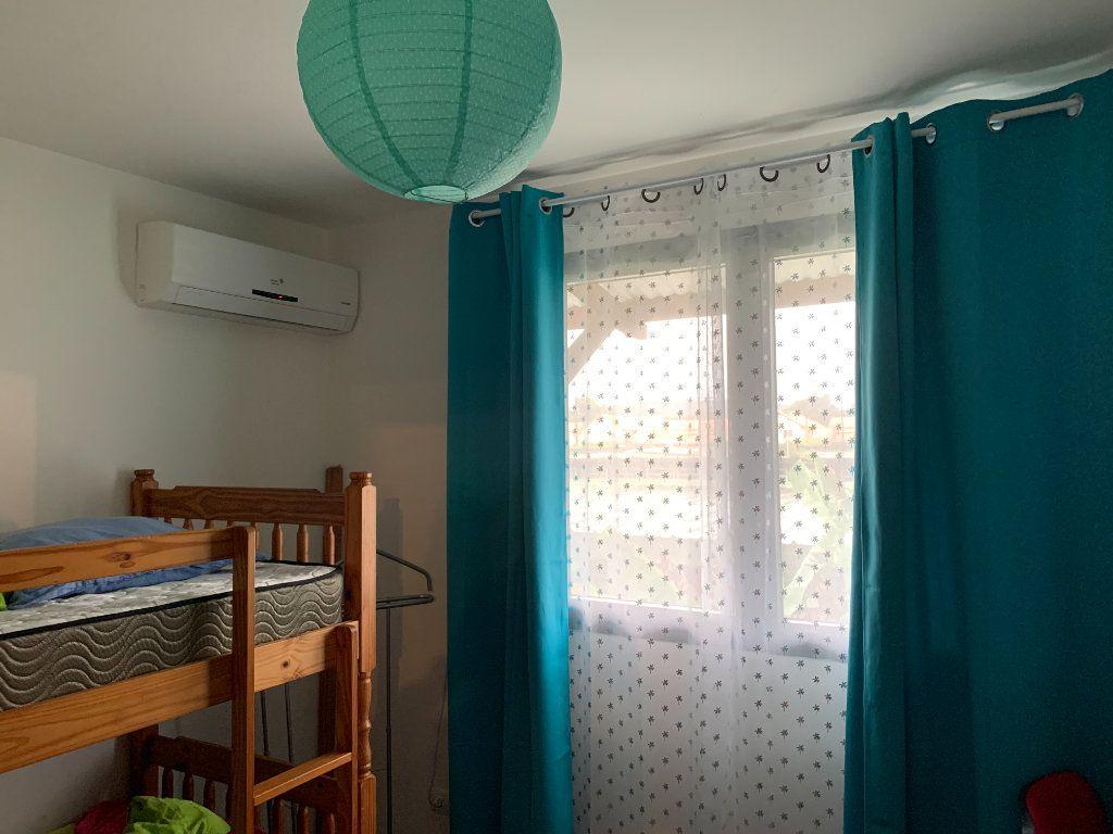 Appartement à vendre 4 98.03m2 à Cayenne vignette-7