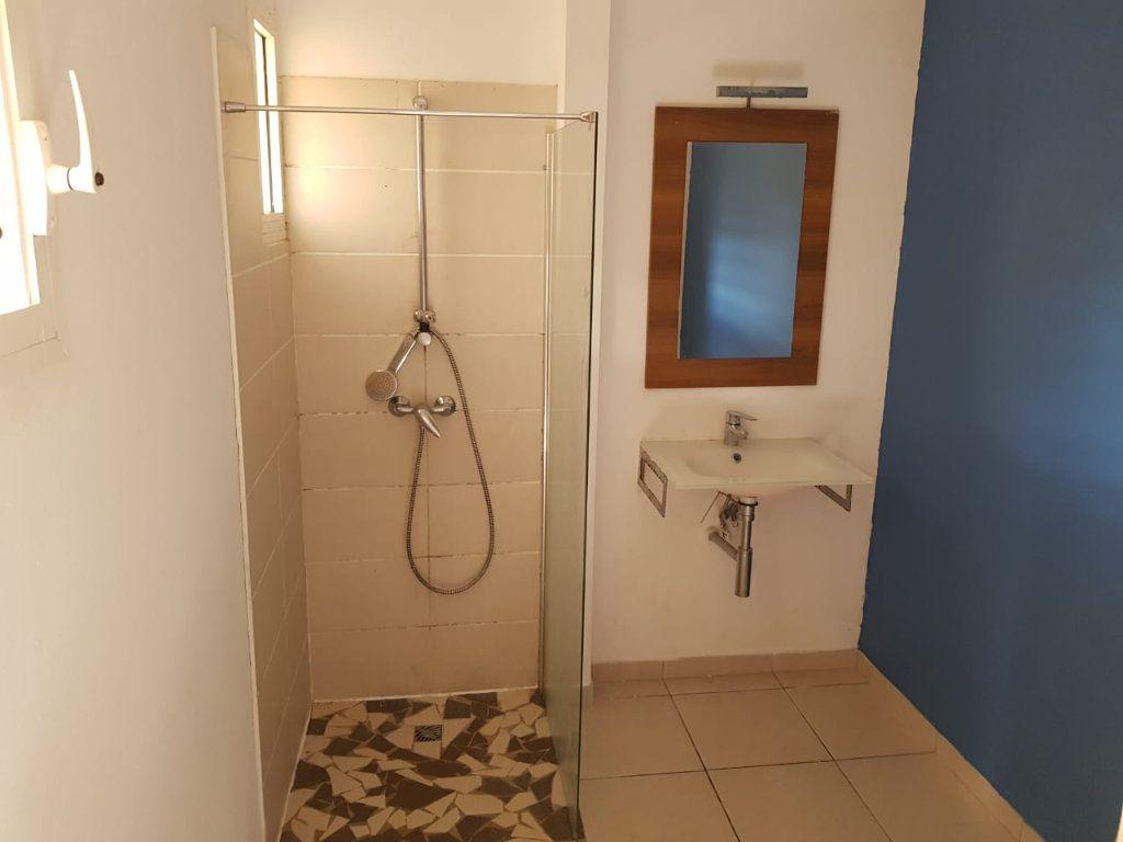 Appartement à vendre 2 55.9m2 à Cayenne vignette-3