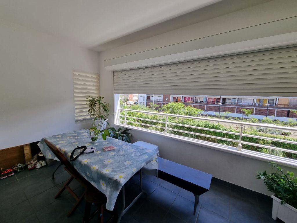 Appartement à vendre 3 70.55m2 à Cayenne vignette-3