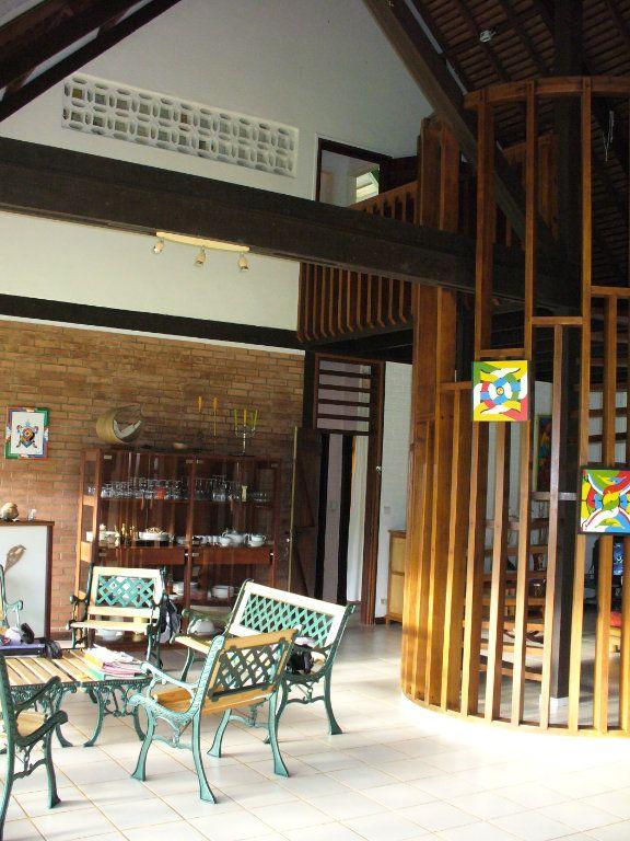 Maison à vendre 6 191.95m2 à Matoury vignette-3