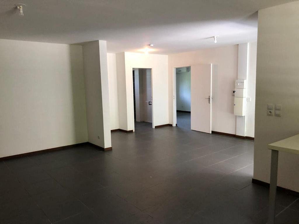 Appartement à vendre 3 71.31m2 à Cayenne vignette-2