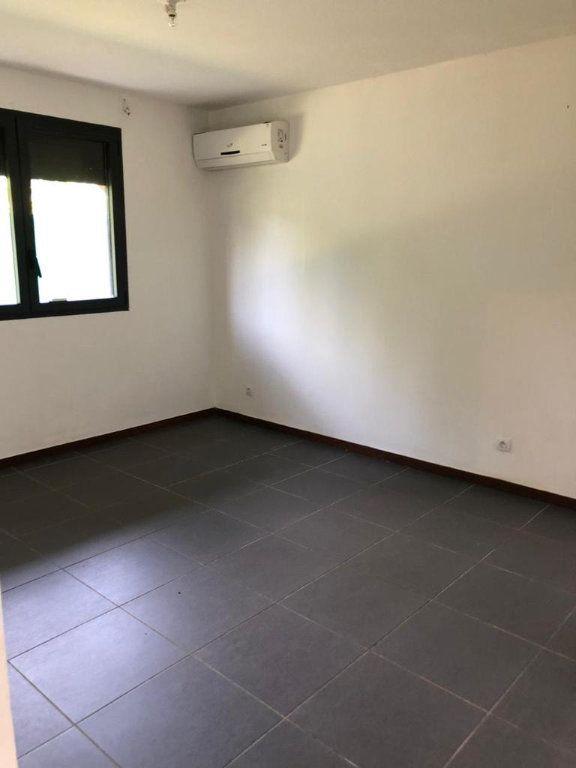 Appartement à vendre 3 71.31m2 à Cayenne vignette-5