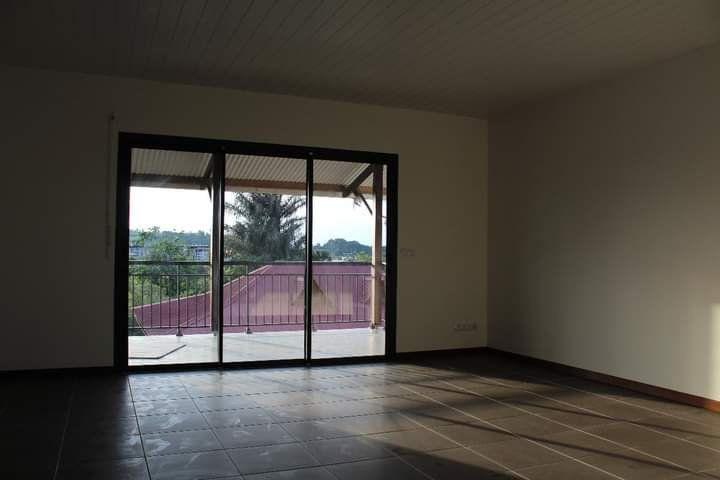 Appartement à vendre 3 77.78m2 à Cayenne vignette-2