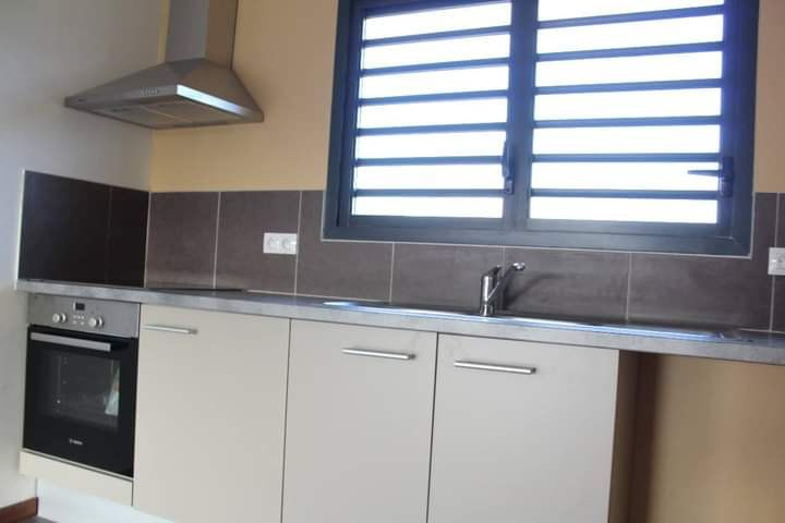 Appartement à vendre 3 77.78m2 à Cayenne vignette-3