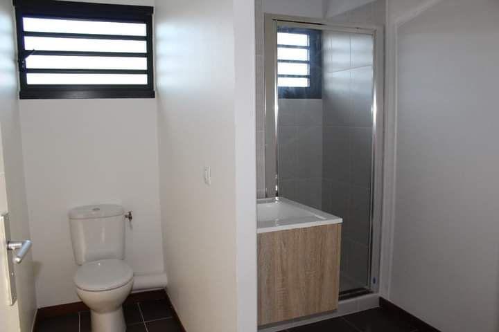 Appartement à vendre 3 77.78m2 à Cayenne vignette-5