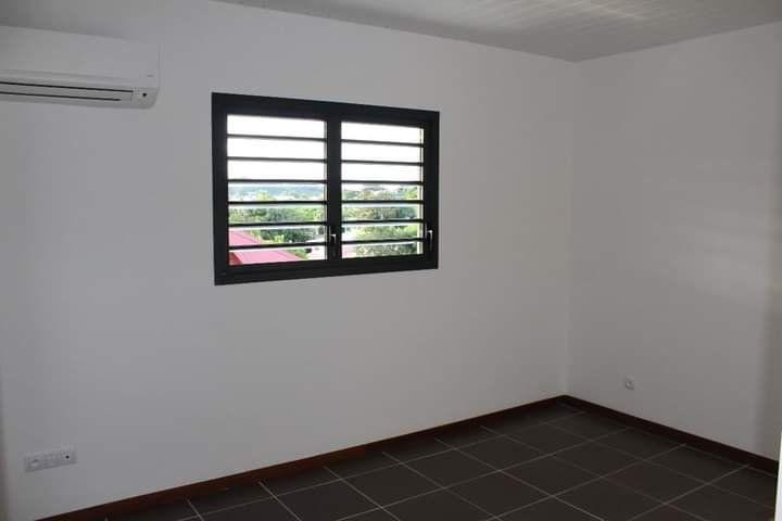 Appartement à vendre 3 77.78m2 à Cayenne vignette-6