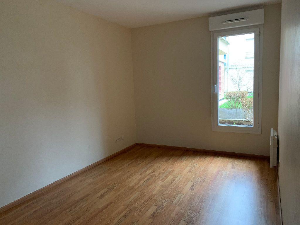 Appartement à louer 4 76.62m2 à Margny-lès-Compiègne vignette-7