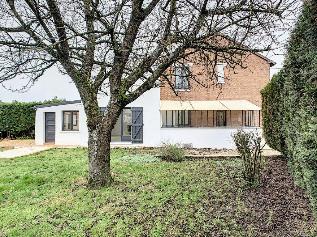 Maison à vendre 6 130m2 à Venette vignette-1