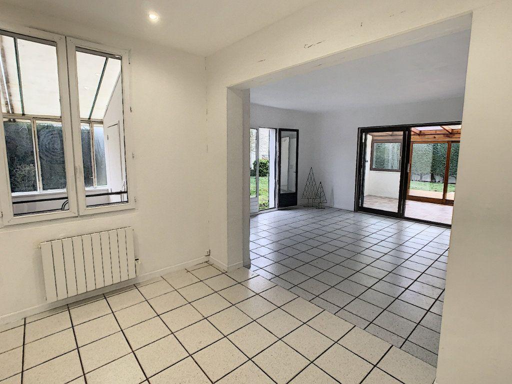 Maison à vendre 6 130m2 à Venette vignette-3