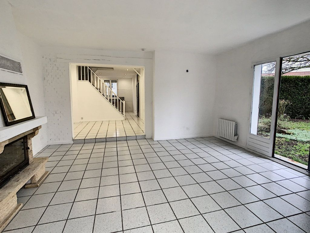 Maison à vendre 6 130m2 à Venette vignette-4