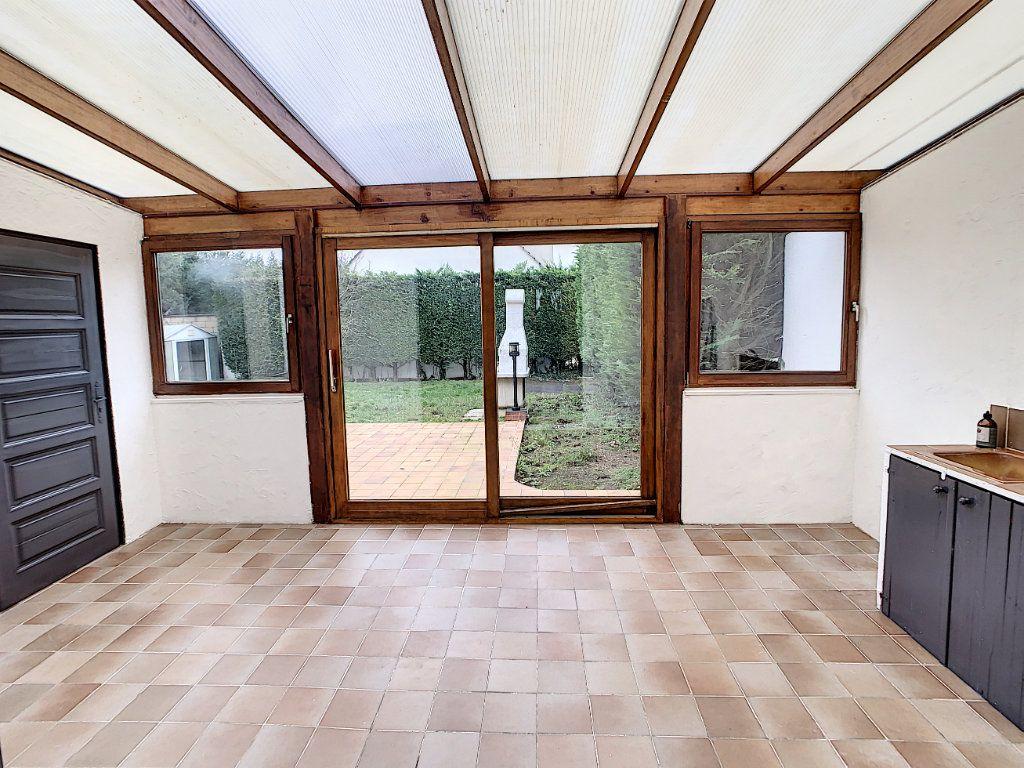 Maison à vendre 6 130m2 à Venette vignette-6