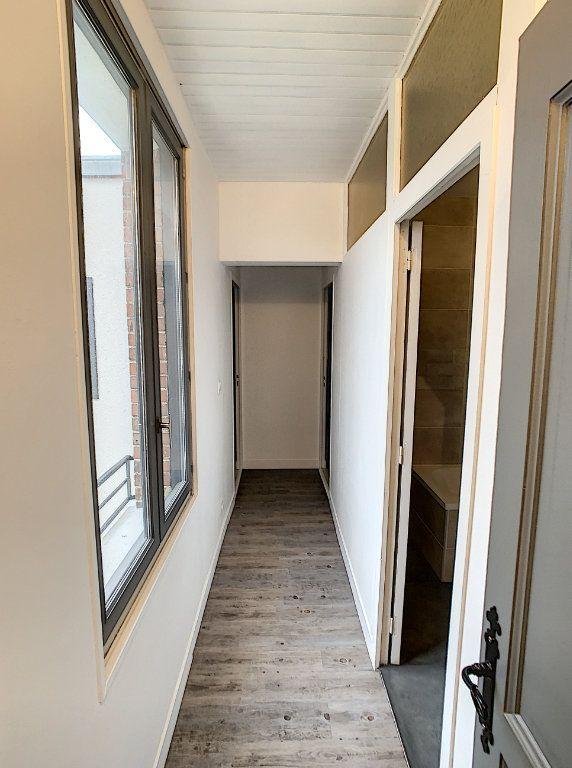 Maison à vendre 6 130m2 à Venette vignette-8