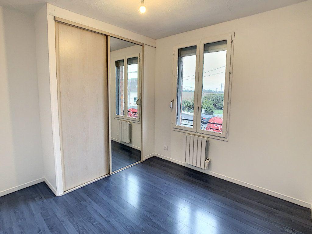 Maison à vendre 6 130m2 à Venette vignette-10
