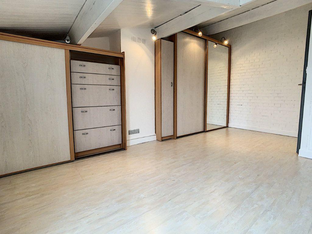 Maison à vendre 6 130m2 à Venette vignette-11