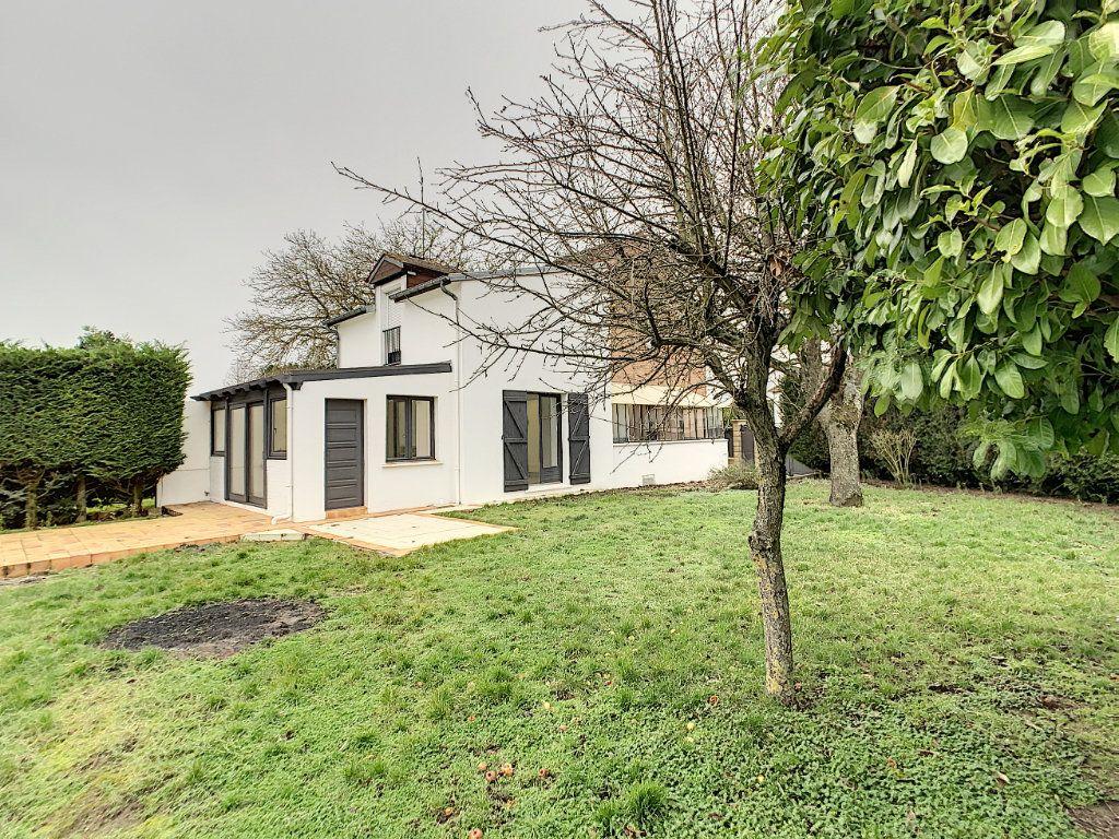 Maison à vendre 6 130m2 à Venette vignette-13