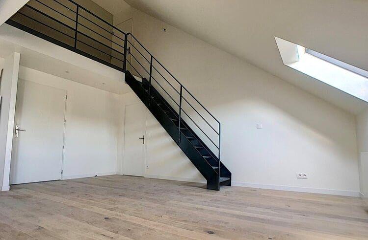 Appartement à louer 3 60.2m2 à Compiègne vignette-2
