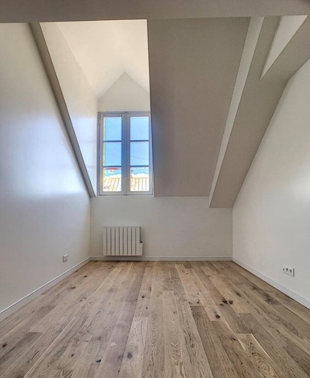 Appartement à louer 3 60.2m2 à Compiègne vignette-5