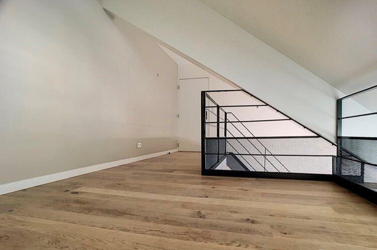 Appartement à louer 3 60.2m2 à Compiègne vignette-6