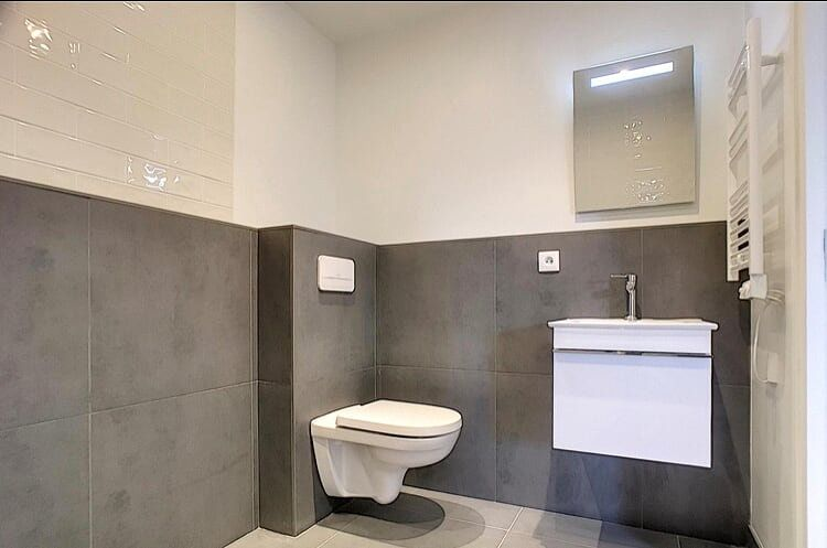 Appartement à louer 3 60.2m2 à Compiègne vignette-8
