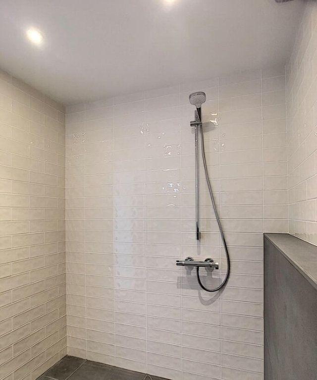 Appartement à louer 3 60.2m2 à Compiègne vignette-9