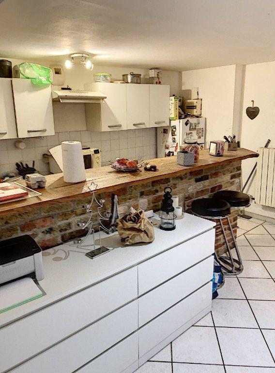 Appartement à vendre 1 31.4m2 à Compiègne vignette-4