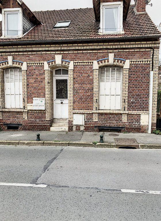 Appartement à vendre 1 31.4m2 à Compiègne vignette-7