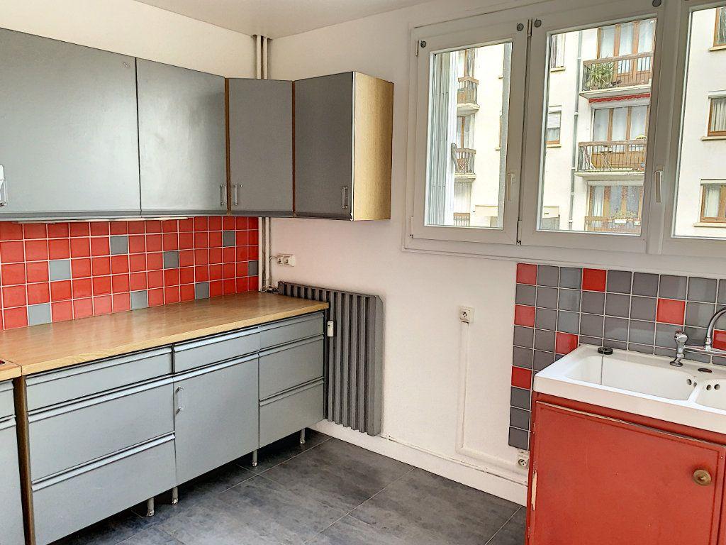 Appartement à vendre 3 61.5m2 à Margny-lès-Compiègne vignette-1