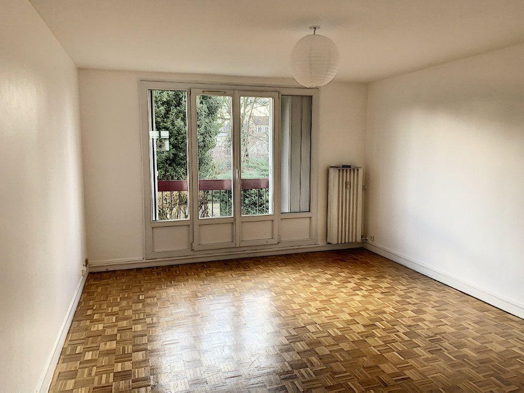 Appartement à vendre 3 61.5m2 à Margny-lès-Compiègne vignette-2