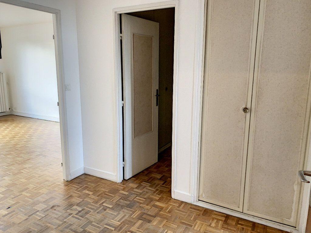 Appartement à vendre 3 61.5m2 à Margny-lès-Compiègne vignette-5
