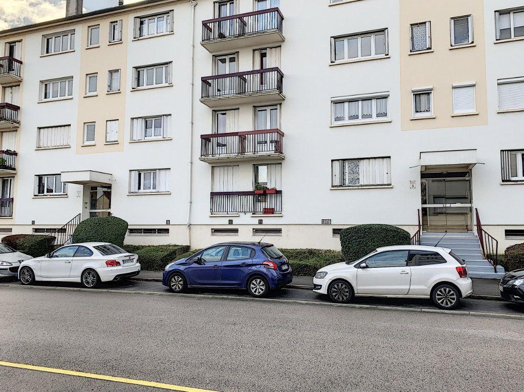 Appartement à vendre 3 61.5m2 à Margny-lès-Compiègne vignette-6