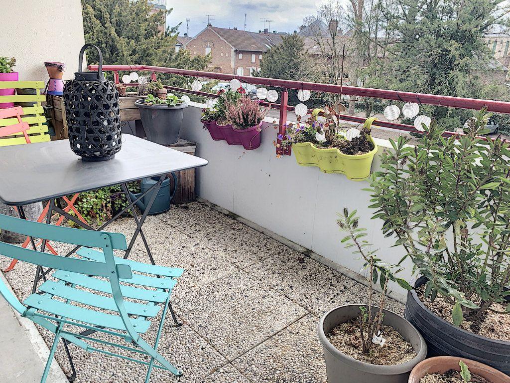 Appartement à vendre 3 66.41m2 à Margny-lès-Compiègne vignette-7