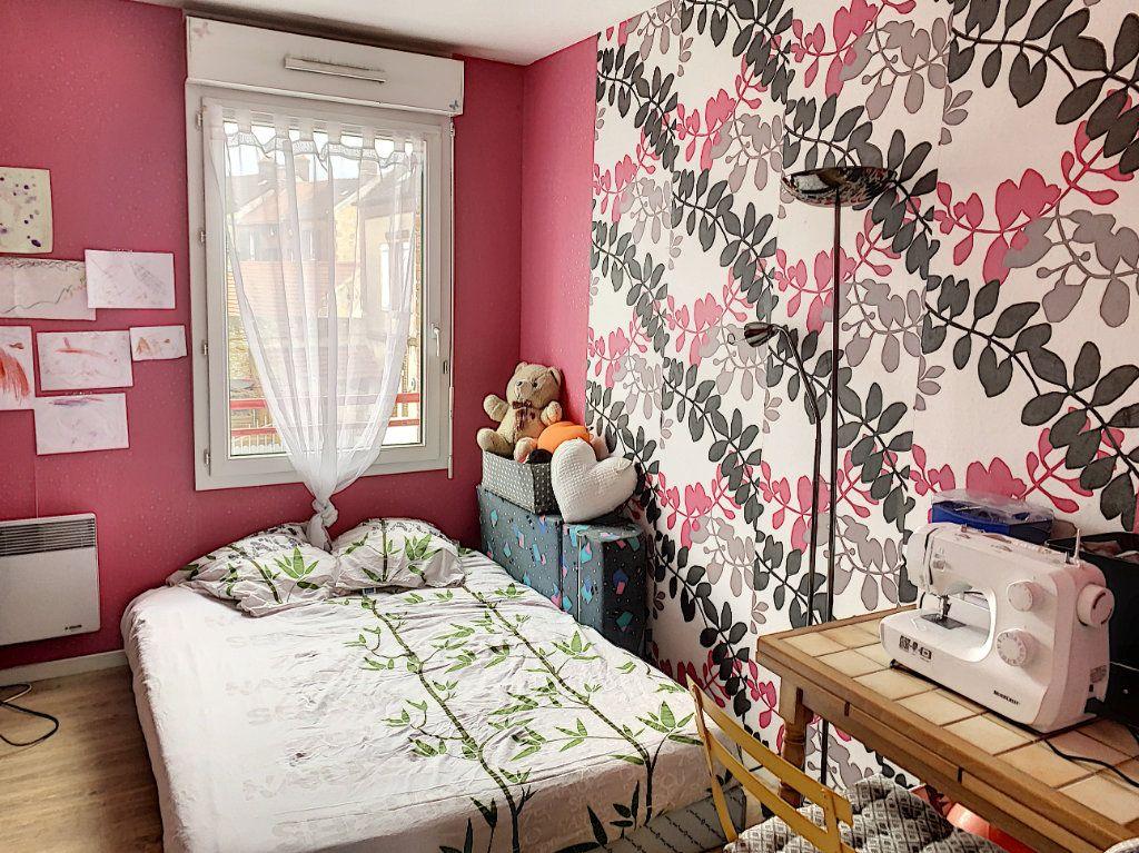 Appartement à vendre 3 66.41m2 à Margny-lès-Compiègne vignette-9