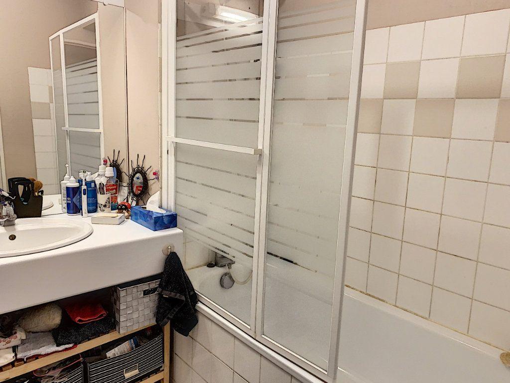 Appartement à vendre 3 66.41m2 à Margny-lès-Compiègne vignette-10