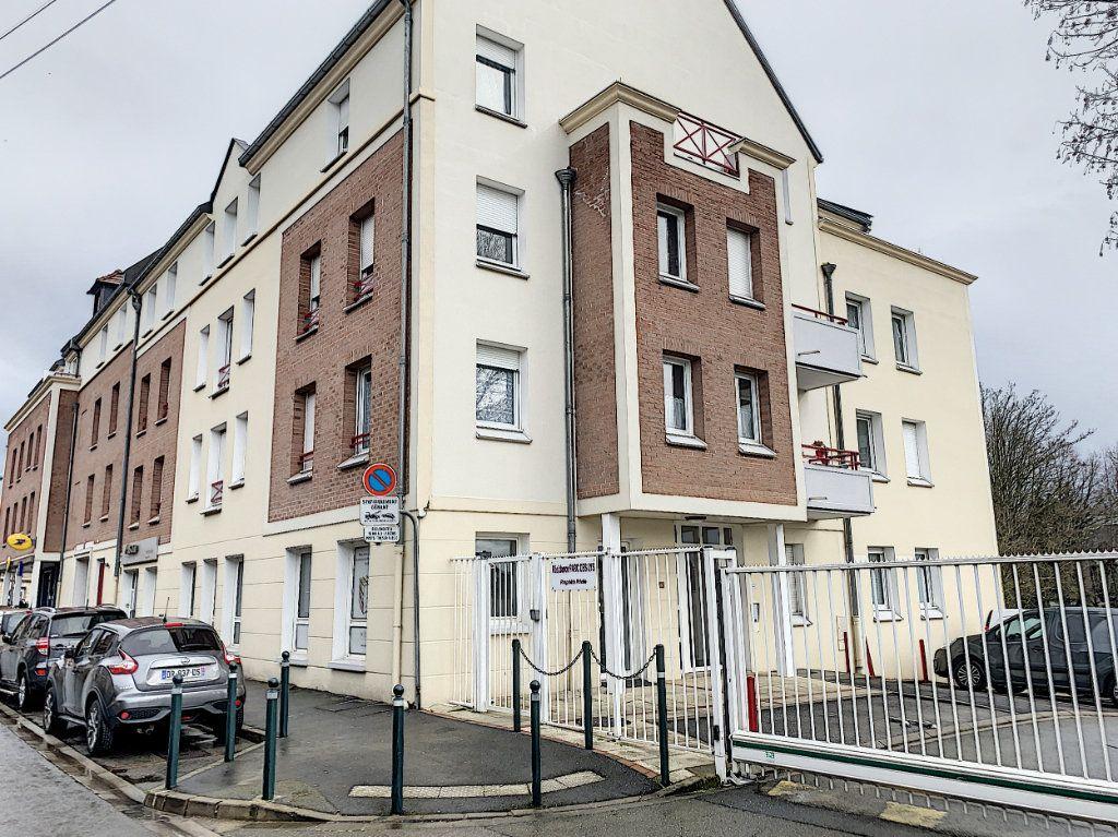 Appartement à vendre 3 66.41m2 à Margny-lès-Compiègne vignette-12