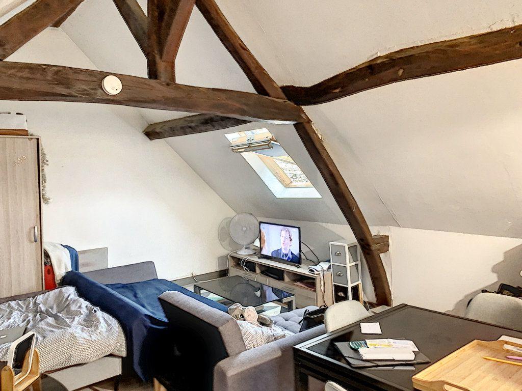 Maison à vendre 5 98.29m2 à Margny-lès-Compiègne vignette-2