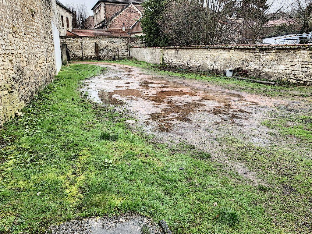 Maison à vendre 5 98.29m2 à Margny-lès-Compiègne vignette-3