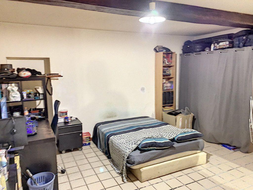 Maison à vendre 5 98.29m2 à Margny-lès-Compiègne vignette-4