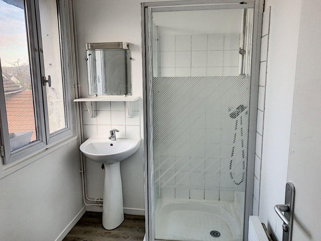 Appartement à vendre 1 15.05m2 à Margny-lès-Compiègne vignette-4
