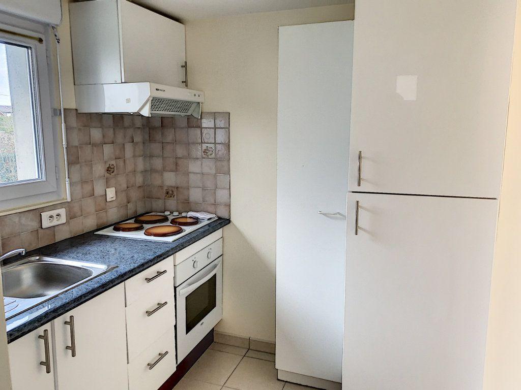 Maison à vendre 2 30.4m2 à Margny-lès-Compiègne vignette-2