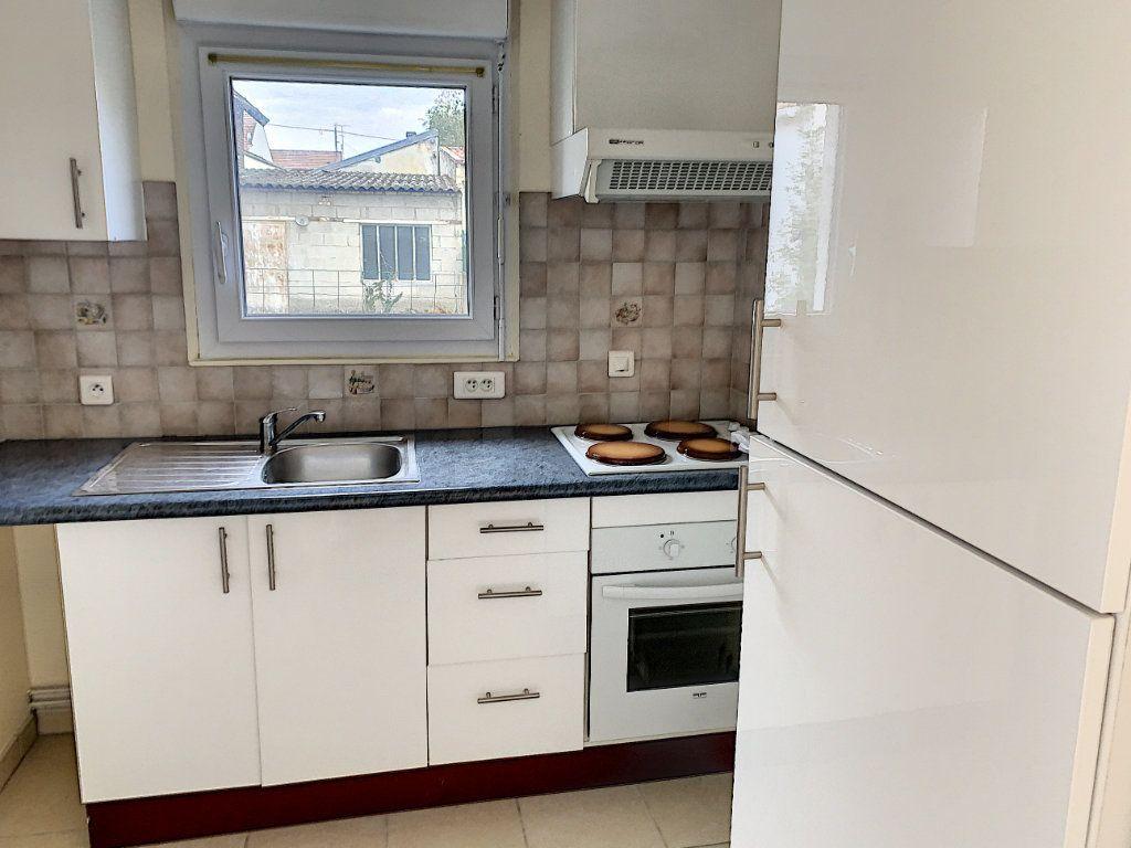Maison à vendre 2 30.4m2 à Margny-lès-Compiègne vignette-3