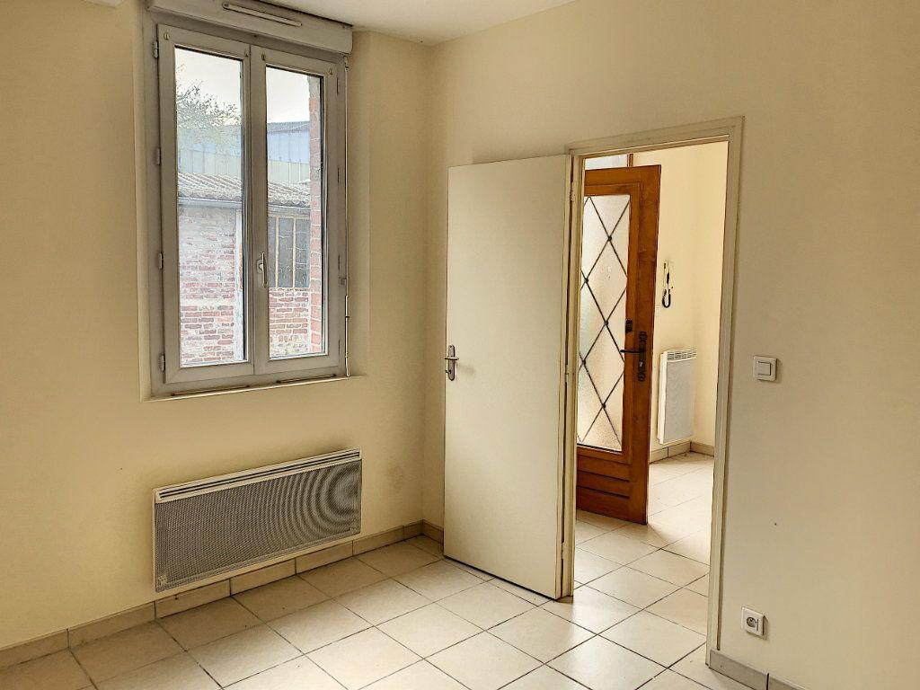 Maison à vendre 2 30.4m2 à Margny-lès-Compiègne vignette-5