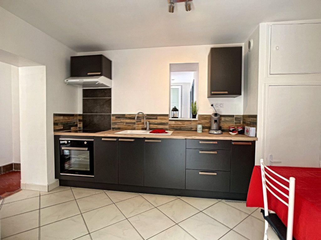 Appartement à louer 2 51m2 à Gournay-sur-Aronde vignette-1