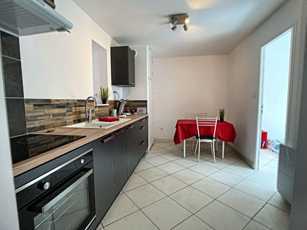 Appartement à louer 2 51m2 à Gournay-sur-Aronde vignette-2