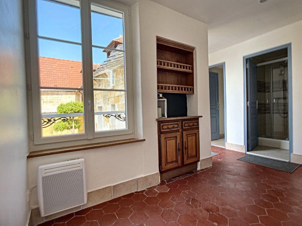 Appartement à louer 2 51m2 à Gournay-sur-Aronde vignette-3