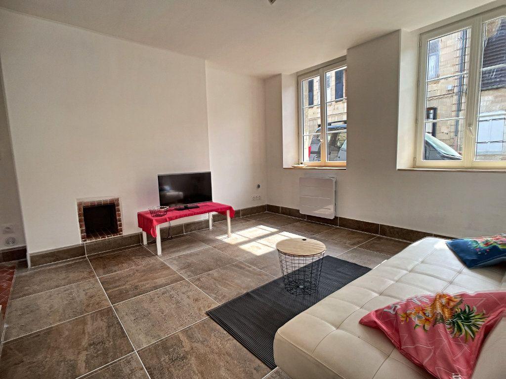 Appartement à louer 2 51m2 à Gournay-sur-Aronde vignette-4