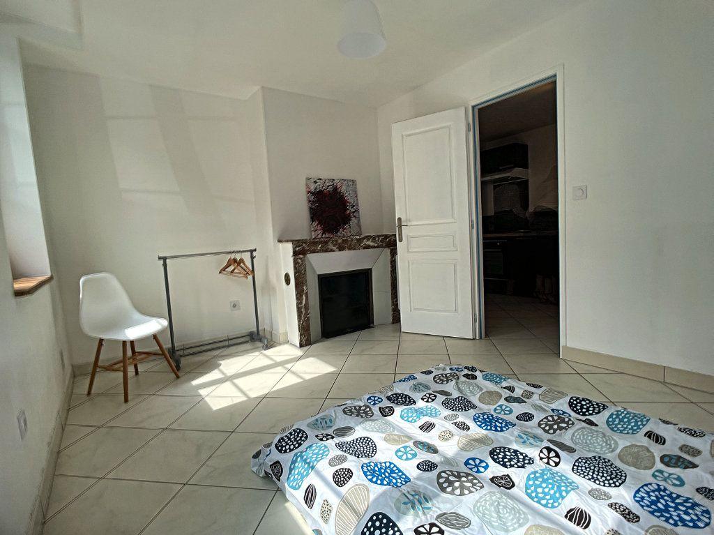 Appartement à louer 2 51m2 à Gournay-sur-Aronde vignette-5