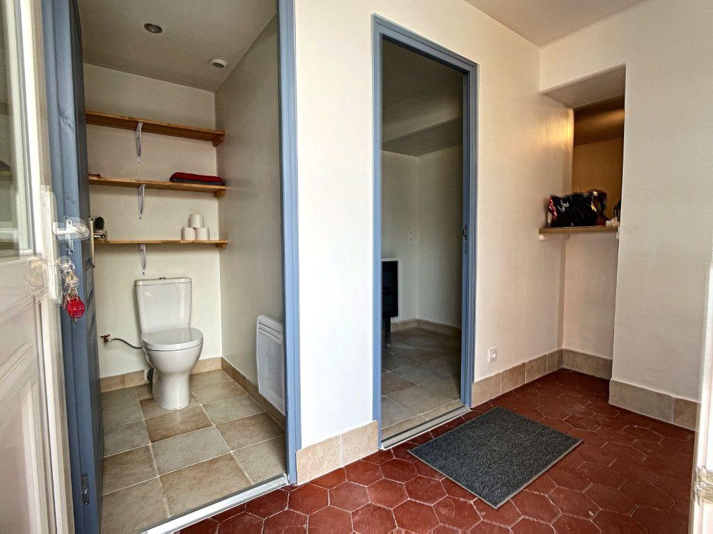 Appartement à louer 2 51m2 à Gournay-sur-Aronde vignette-7