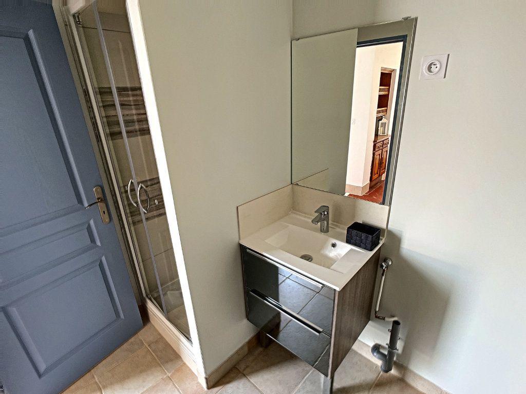 Appartement à louer 2 51m2 à Gournay-sur-Aronde vignette-8